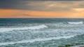 Lone Surfer print