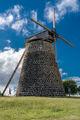 Sugar Mill print
