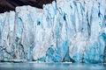 Soaring Ice print