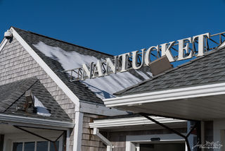 airport, ACK, Nantucket