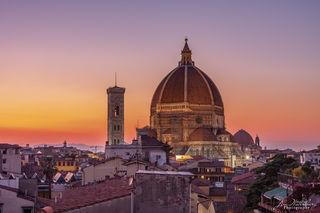 Europe, Italy, Tuscany