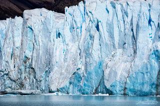 Soaring Ice