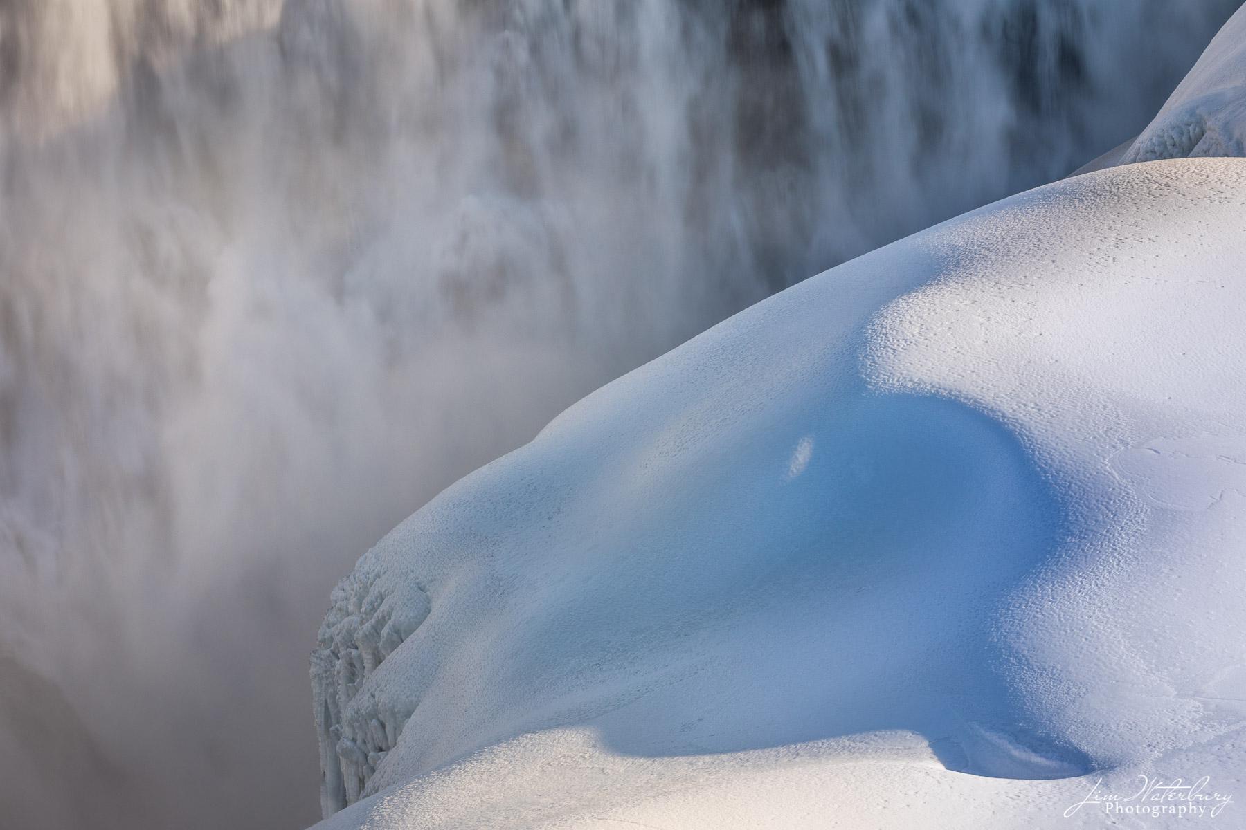 Europe, Iceland, photo