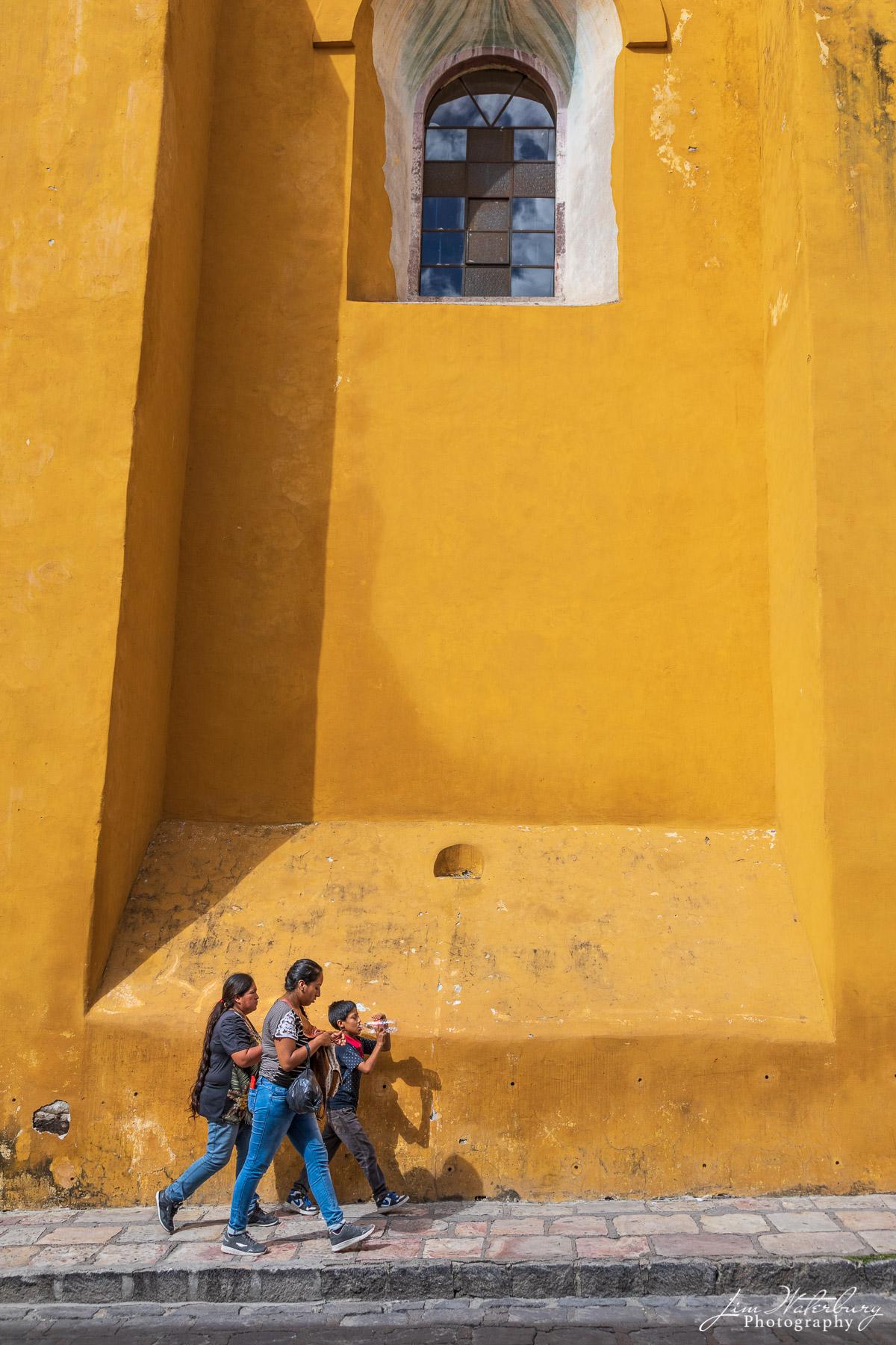 Mexico, North America, SMA, San Miguel de Allende, photo